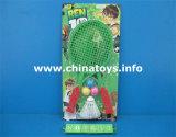 ラケットスポーツのおもちゃの一定のスポーツはセットした(801660)