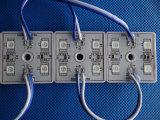 Preiswerte Baugruppe der Preis-Qualitäts-5050 SMD LED für Beleuchtung