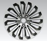 Оправа 1141-1880 новой конструкции колеса сплава алюминиевая