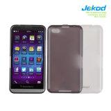 étui pour téléphone mobile pour Blackberry Z30/A10