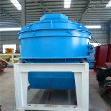 Fabrik-Preis-patentierter Sand, der Maschine mit Cer-Bescheinigung herstellt