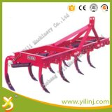Cultivador agrícola del equipo 3z de China