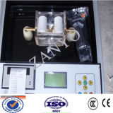 Qualitäts-Isolierungs-Öl-Durchbruchsspannung-Prüfvorrichtung