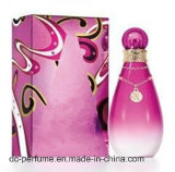 Perfume unisex