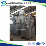 Körper Wfs-150 (100-150kgs/time) Verbrennungsofen, Plastiküberschüssiger Verbrennungsofen