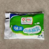 스테인리스 우유 주머니 포장기