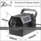 50W LED Firmenzeichen-Projektor (GOBO anpassen)