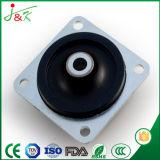 OEM колокол устанавливает Anti-Vibration установки для автоматического и промышленного