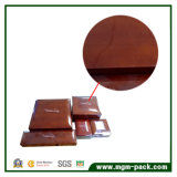 포장에 대한 독특한 디자인 저장 나무 보석 상자