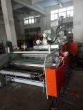 Máquina da fatura de película do estiramento de Fangtai FT-500/600 LLDPE
