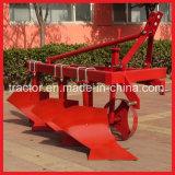 Доля установленного на тракторе плуг, борозду плуг, нижней части плуга отвальный плуг