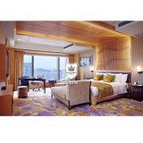 Moderne Fünf-Sternehotel Marriott Möbel in der Qualität