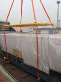 2017 тяжелый 3t*2m круглый слинг En1492 с Ce/GS