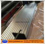 Лист утюга металла штейнового Galvalume отделки стальной с 11 волной