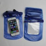 Wasserdichter Smartphone Beutel (PT91058-10)