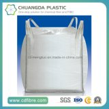 U-Panel FIBC Big Ton Jumbo PP Woven Bag