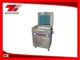Yt Flexo Platten-Herstellung-Maschine