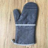 Перчатка перчатки печи кремния фабрики Китая изготовленный на заказ для оптовой продажи кухни