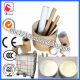 ペーパー管のためのトウモロコシ澱粉の接着剤