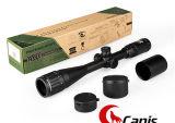espaço tático do rifle da caça de 6-24X50 Airsoft para o tiro Cl1-0150