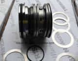 El sello mecánico, Cartucho sellado para Gorman Rupp
