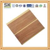 Los diseños populares de PVC Panel en el mercado de la India