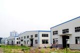 Prefab Light Steel Warehouse Marco Cobertizo Estructura de la Construcción (LTG336)
