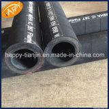 High Quality and Super Flexible High Pressure Fuel Hose