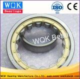 Qualitäts-zylinderförmiges Rollenlager des Rollenlager-Nu213em/C3 Wqk