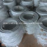 Isolierklimaanlagen-Kupfer-Rohr für Riss Wechselstrom aussondern