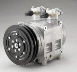 Compresseur de climatisation automatique TM-16