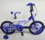 """Дешевые цены на продажу акций детский велосипед 16"""" Y типа детей велосипеды (FP-KDB-17003)"""