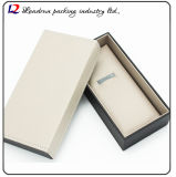 Подарок Box-Sy039 роскоши и способа
