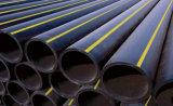PE &Fittings van Pipes voor Water Supply en Drainage