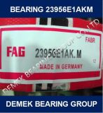 Rolamento de rolo esférico 23956 E1akm com gaiola de bronze