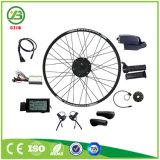 [كزجب] [جب-92ك] [350و] 20 بوصة كهربائيّة درّاجة محرّك عدة