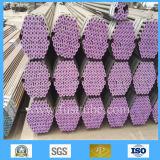 ASTM A106の炭素鋼の継ぎ目が無い管
