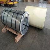 Жесткий Prepainted Sglch полное покрытие Aluzinc стали Катушка/ ASTM A792 G60 Prepainted оцинкованной стали катушек зажигания