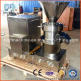 Machine colloïdale de moulin de purée de pommes de terre