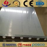 Temperamento di alluminio antiruggine H32 H36 del piatto 3003 della lega