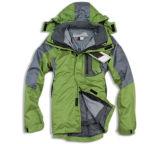 Marken-Jacke für Männer im Winter (C028)
