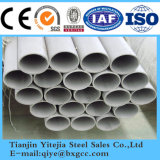 AISI Stainless Steel Pipe (304, 309S)