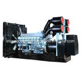 三菱Engine Genset 675kVA
