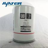 Напряжение питания Ayater 1513033701 запасные части воздушного компрессора