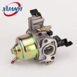 고품질 가솔린 발전기 기화기 Ruixing Huayi