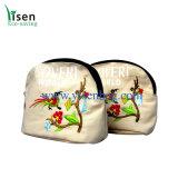 Galpão Stitchwork saco cosméticos (YSCB03-098)