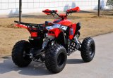 250cc Quad mit Exclusive Design Manual Racing Sports ATV (MDL GA017-6)
