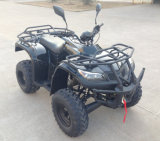 Martello Style 250cc CVT Water Cooled ATV (MDL GA009-3)