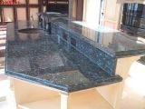 Parti superiori di vanità della stanza da bagno/parte superiore vanità della cucina/cucina Worktop
