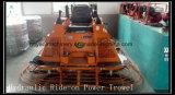 コーラーエンジンの高い馬力力のこての詐欺1046の油圧具体的な機械装置の乗車